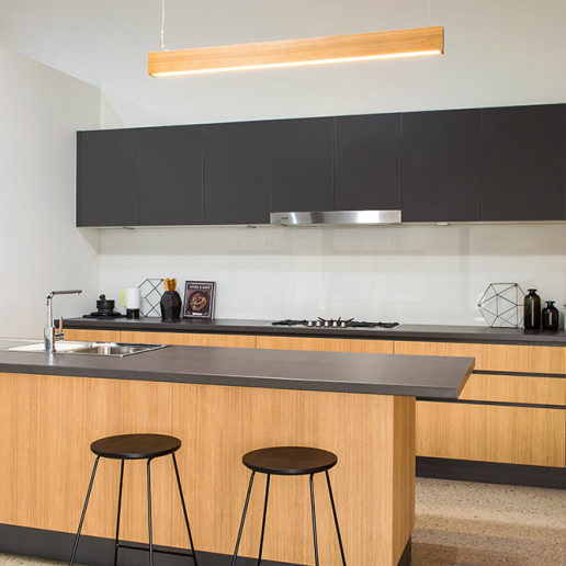 Adelaide Design Kitchen Company